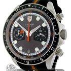 Tudor Heritage Chrono Watch - 70330N