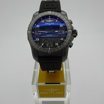 Breitling Cockpit B50 night mission - on stock / ready to ship