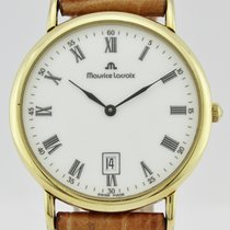 Maurice Lacroix CLASSIC 3507