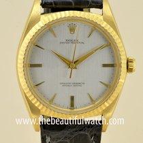 Rolex Grande Oyster