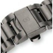 Victorinox Swiss Army Chrono Classic XLS MT Faltverschluss 003585