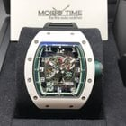 Richard Mille RM30 Lemans Classic Limited Edition [NEW]