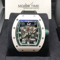 Richard Mille RM30 Lemans LE MANS Classic Limited Edition [NEW]