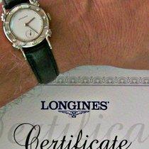 """Longines Anniversary """"12"""""""
