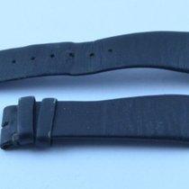 IWC Leder Armband 20mm Bracelet Für Dornschliesse
