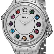 Fendi Crazy Carats- Large F107034000T05