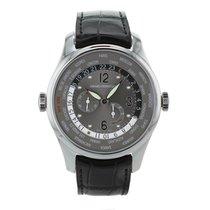 Girard Perregaux WWTC World Time Financial - Ref 49851