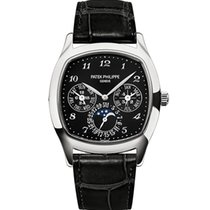 Patek Philippe Grand Complications 5940G-010 White Gold Watch