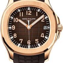Patek Philippe Aquanaut 5167R