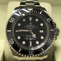 勞力士 (Rolex) Deepsea