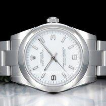 Rolex Oyster Perpetual Medium Lady 31 177200