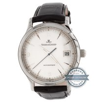 Jaeger-LeCoultre Master Control 140.8.89