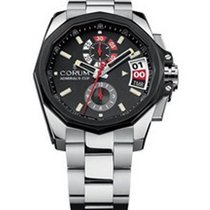 Corum 040.101.04/V200AN10 Corum Admirals Cup AC-One 45 Regatta...