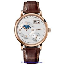 A. Lange & Söhne Grand Lange 1 Moonphase 139.032