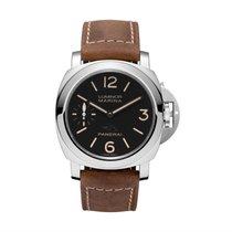 Panerai Luminor Pam00545 Watch