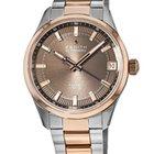 Zenith El Primero Men's Watch 51.2170.4650/75.M2170
