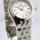 Victorinox Swiss Army Alliance Ladies Watch 24663