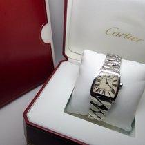 Cartier La Dona -Full Set- 2835
