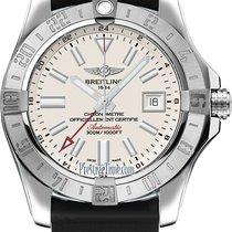 Breitling Avenger II GMT a3239011/g778-1or
