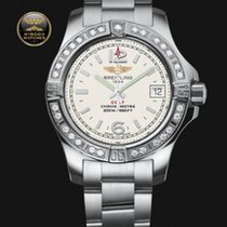 Breitling - COLT LADY