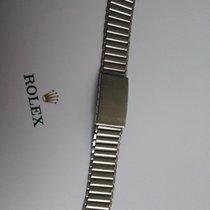 Rolex Bamboo bracelet