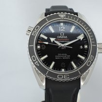Omega Seamaster Planet Ocean 42 mm