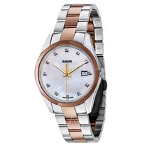 Rado Men's HyperChrome Watch
