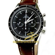 Omega Speedmaster First in Space