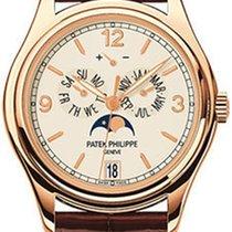Patek Philippe Complications Annual Calendar 5146R-001