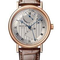 Breguet Classique Chronometrie