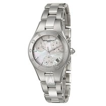 Baume & Mercier Women's Linea Watch