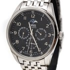 Oris Artelier Day Date Moonphase Complication Automatic