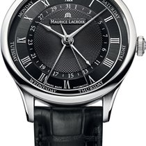 Maurice Lacroix mp6507-ss001-310