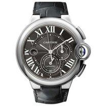 Cartier Ballon Bleu - Chronograph w6920079