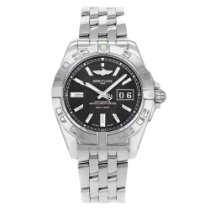 Breitling Galactic  (9374)