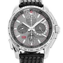 Chopard Watch Mille Miglia 168513-3001