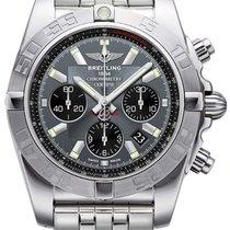 Breitling Chronomat 44 Ab011011/f546-375a