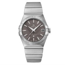 Omega Constellation 12310382106001 Watch