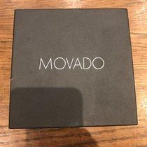 Movado ( CHRONOSUISSE )