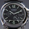 Panerai Luminor Power Reserve 44mm full set