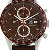 TAG Heuer Carrera Chronograph Automatic Mens Watch Cv2013