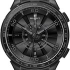 Perrelet TURBINE CHRONOGRAPH - 100 % NEW - FREE SHIPPING