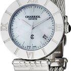 Charriol Alexandre 36mm