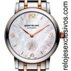 Montblanc Star Classique Lady