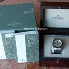 Audemars Piguet Royal Oak Offshore Chronograph White 44mm