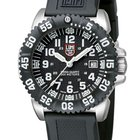 Luminox XS.3151 Steel Colormark 3150 Serie 44mm 200M