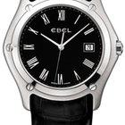 Ebel Classic Wave Mens Watch