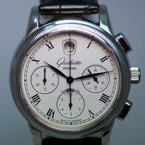 Glashütte Original Senator Chronograph Ref.39320