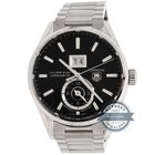 TAG Heuer Carrera GMT WAR5010.BA0723