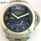 Panerai Luminor Marina 1950 3 Days GMT